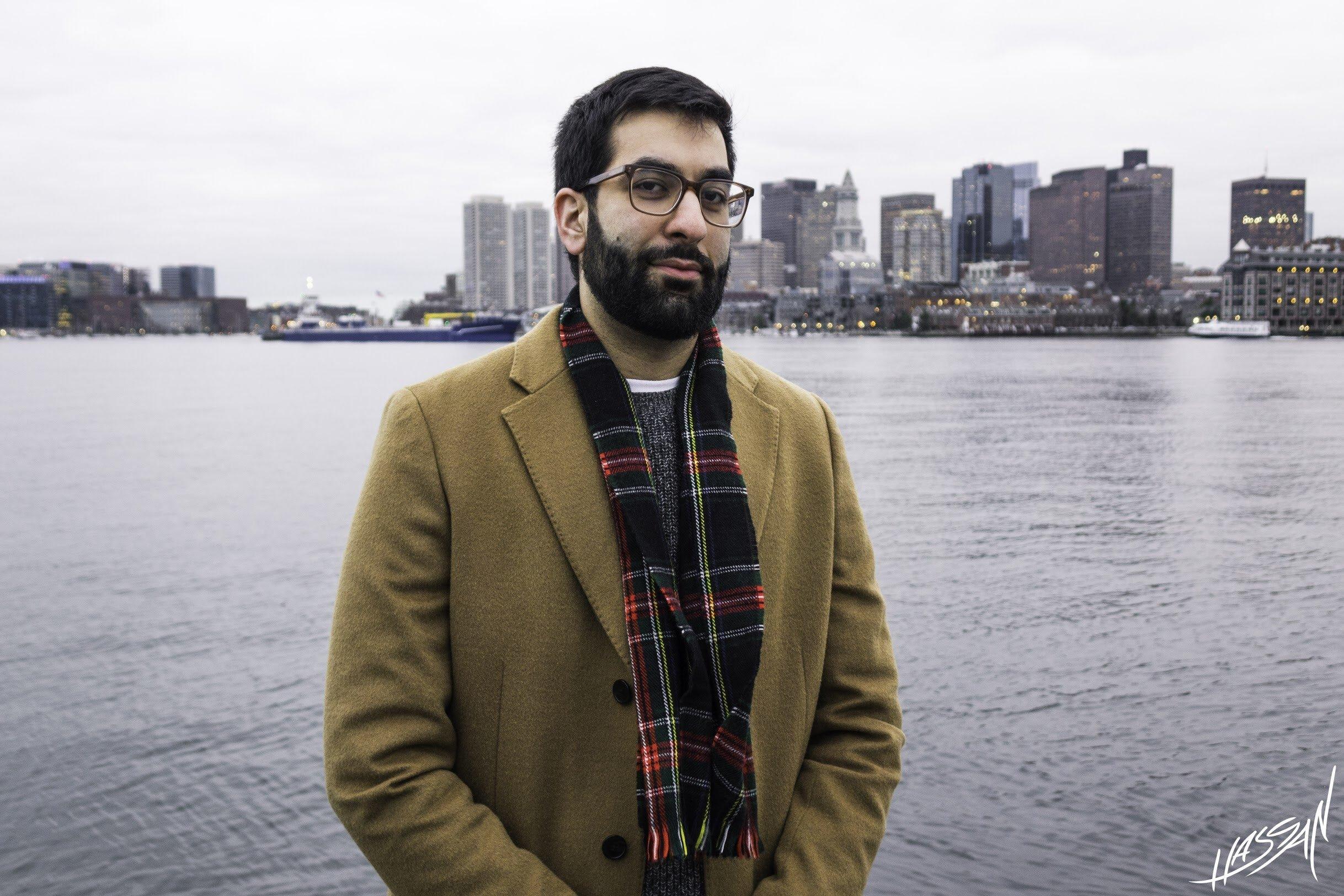 Bilal Durrani