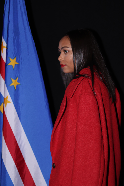 Jasmine Andrade
